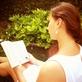 Profilbild von Booksalive97