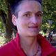 Profilbild von Christine Kabus