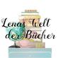 Profilbild von LenasWeltderBuecher