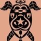 Profilbild von uta07