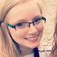 Profilbild von Vivi