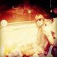 Profilbild von Jukebox_Juliet