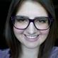 Profilbild von MelanieT