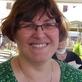 Profilbild von Buecherfreund98