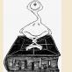 Profilbild von berkheim