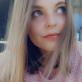 Profilbild von derbuecherzauber