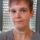 Profilbild von Alexis8672