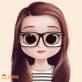 Profilbild von Jolly
