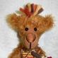 Profilbild von Snoozle411