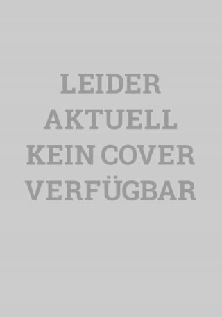Cover-Bild Save You