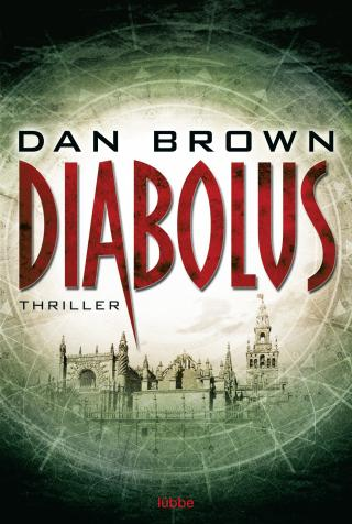 Cover-Bild Diabolus