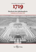 Cover-Bild 1719