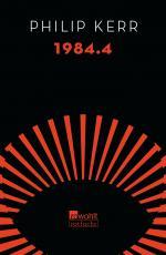 Cover-Bild 1984.4