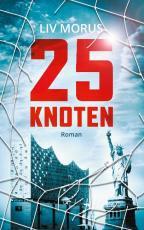 Cover-Bild 25 Knoten