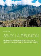 Cover-Bild 33+1x La Réunion