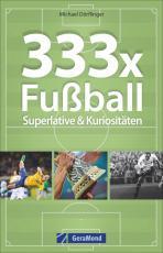Cover-Bild 333x Fußball