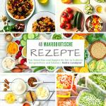 Cover-Bild 48 makrobiotische Rezepte