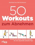 Cover-Bild 50 Workouts zum Abnehmen