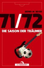 Cover-Bild 71/72