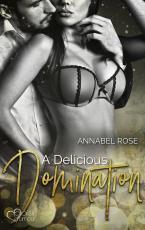 Cover-Bild A Delicious Domination