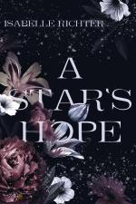 Cover-Bild A Star's Hope