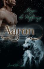 Cover-Bild Aaron – Magie der Hoffnung