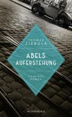 Cover-Bild Abels Auferstehung