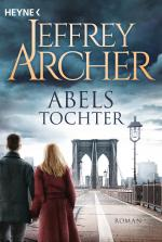 Cover-Bild Abels Tochter