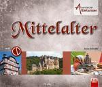 Cover-Bild Abenteuer Weltwissen – Mittelalter
