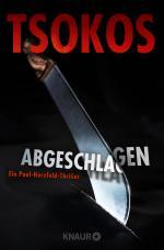 Cover-Bild Abgeschlagen