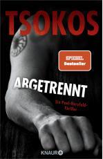 Cover-Bild Abgetrennt (Herzfeld 3)