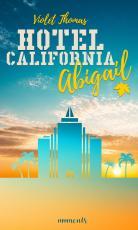 Cover-Bild Abigail
