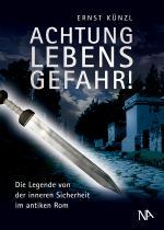 Cover-Bild Achtung Lebensgefahr!
