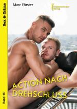 Cover-Bild Action nach Drehschluss