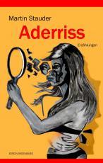 Cover-Bild Aderriss