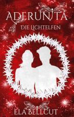 Cover-Bild Aderunita II