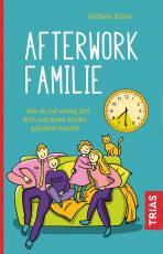 Cover-Bild Afterwork-Familie