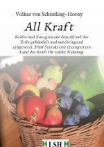Cover-Bild All Kraft