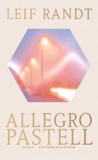 Cover-Bild Allegro Pastell