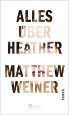 Cover-Bild Alles über Heather