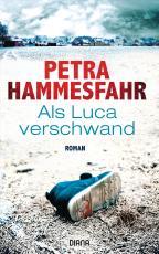Cover-Bild Als Luca verschwand