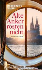 Cover-Bild Alte Anker rosten nicht