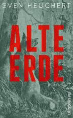 Cover-Bild Alte Erde