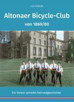 Cover-Bild Altonaer Bicycle-Club von 1869/80