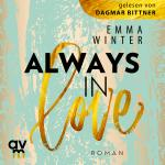 Cover-Bild Always in Love