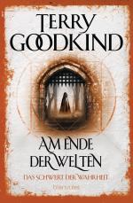 Cover-Bild Am Ende der Welten - Das Schwert der Wahrheit