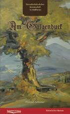 Cover-Bild Am Galgenbuck