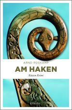 Cover-Bild Am Haken