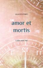 Cover-Bild amor et mortis