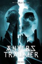 Cover-Bild Andersträumer